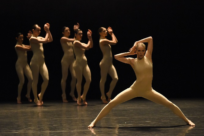 KillerPig_Gauthier Dance ReginaBrocke_0477
