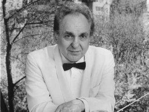 Vincent LA SELVA