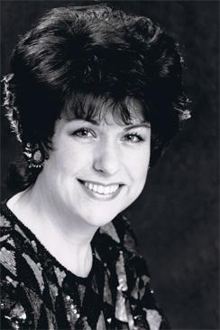 Vivian TIERNEY
