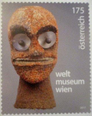 Weltmuseum Briefmarke~1