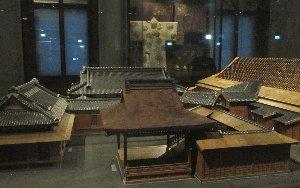 Weltmuseum Japanischer Palatst~1