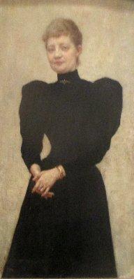 Zaxgreb Bukovac Dame~1