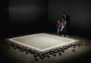 the_squareQuadrat~1