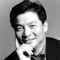 Dong-Jian Gong