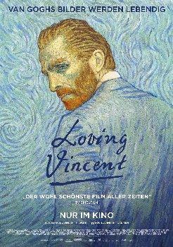 FilmCover  Loving Vincent~1