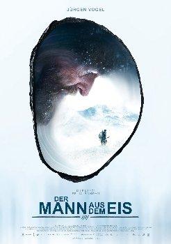 FilmCover Mann aus dem Eis~1