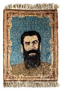 Genosse Jude Stalin-Herzl-Teppich~1