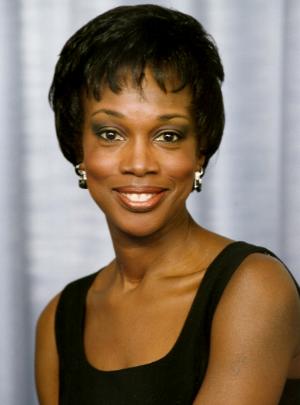 Gwendolyn Bradley