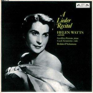 Helen WATTS