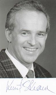 Knut Skarm