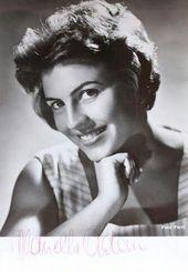 Mariella Adani