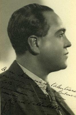Miguel-Villabella
