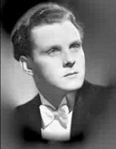 William McALpine