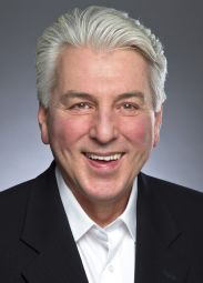 Bruce RANKIN