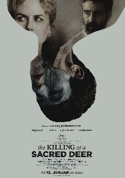 FilmCover Killing of a secret deer~1