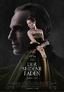 FilmCover  Seidene Faden~1