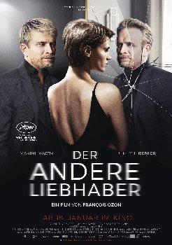FilmPoster Der andere Liebhaber~1