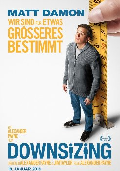 FilmPoster Downsizing~1