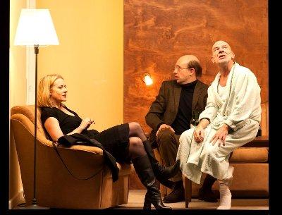 Hotel_Strindberg_Peterw Wuttk e~1