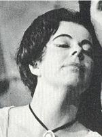 Ingeborg Bremert