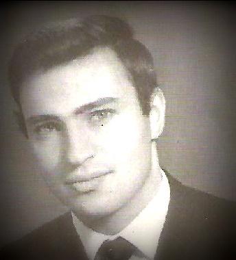 Maurice MAIEVSKY