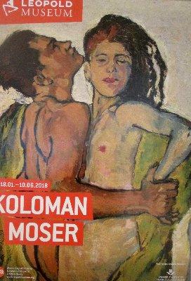 Moser Plakat~1