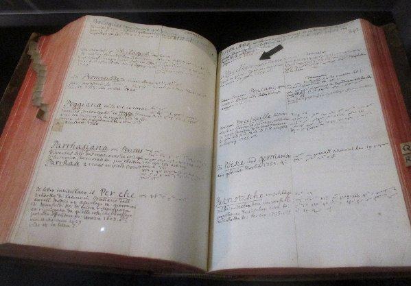 NB Katalog der verbotenen Bücher~1