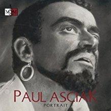 Paul ASCIAK