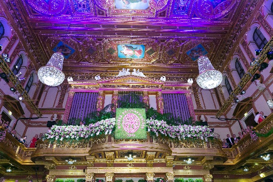 Vienna Philharmonic Ball_2018_(c) Richard Schuster_FRS_0336