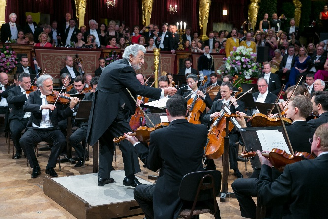 Vienna Philharmonic Ball_Domingo_(c) Richard Schuster_FRS_0160