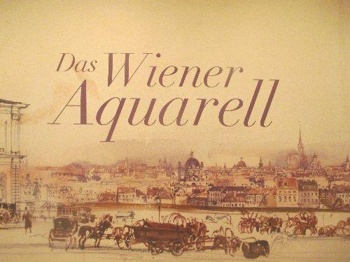 Aquarell Plakat~1
