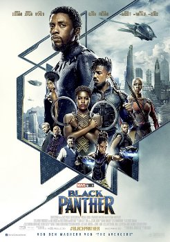 FilmCover Black Panther~1