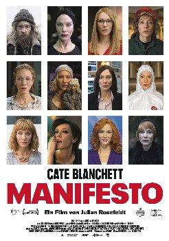 FilmCover Manifesto~1
