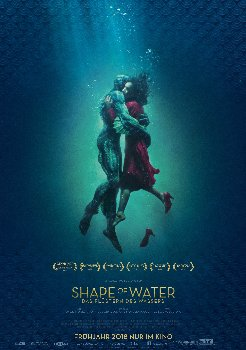 FilmCover  Shape of water~1