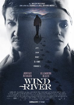 FilmCover Wind River~1