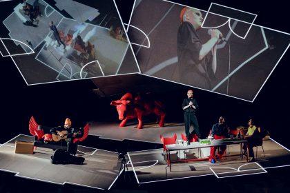 Gutmenschen_Klein_Klar_Berger_Stöger_cwww_lupispuma_com_Volkstheater-2-420x280