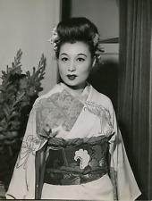 Michiko Sunahara