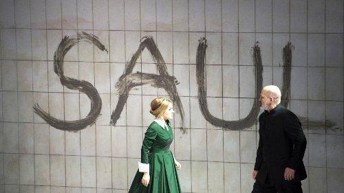 saul_408 Schrift Saul~1