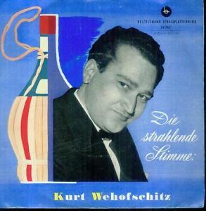 Kurt-Wehofschitz.jpg