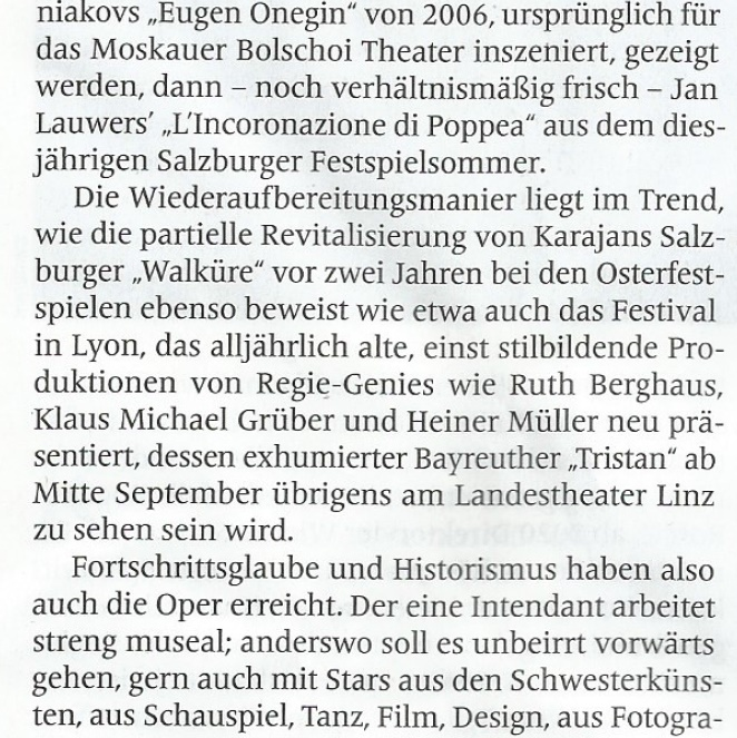Search Results for Salzburg 2013 | Online Merker - Page 7