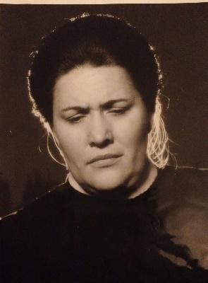 deutsche sopranistin erika gestorben 1989