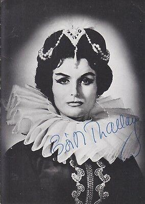 Lady Eutin