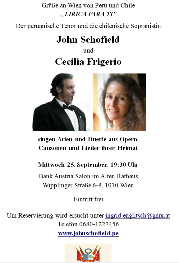 Search Results for bratislava otello | Online Merker