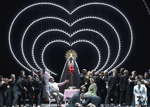 Bildergebnis für theater an der wien la vestale