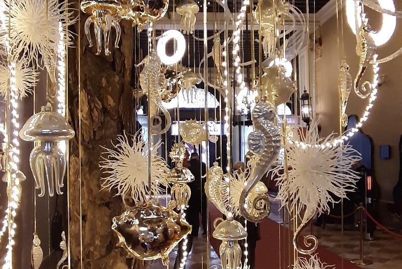 25 Dezember 2019 Erster Weihnachtsfeiertag Online Merker