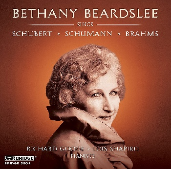 Bethany Beardslee