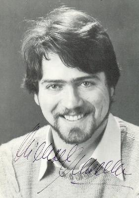 Michael Ebbecke