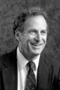 Richard Goodman