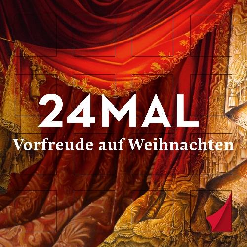 Adventskalender (oper Frankfurt) 02
