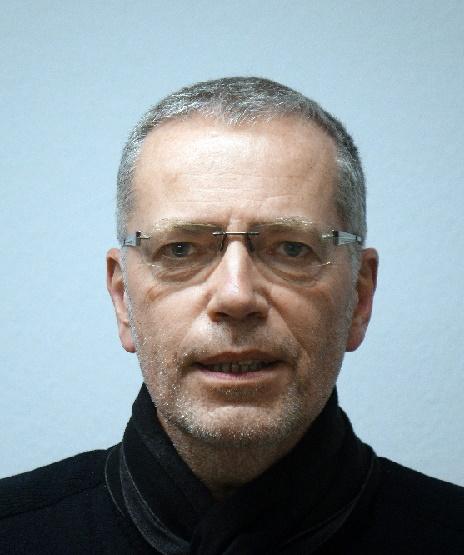 Andreas Kuntze
